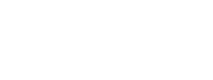 Tanya Pearson Academy Full White Logo