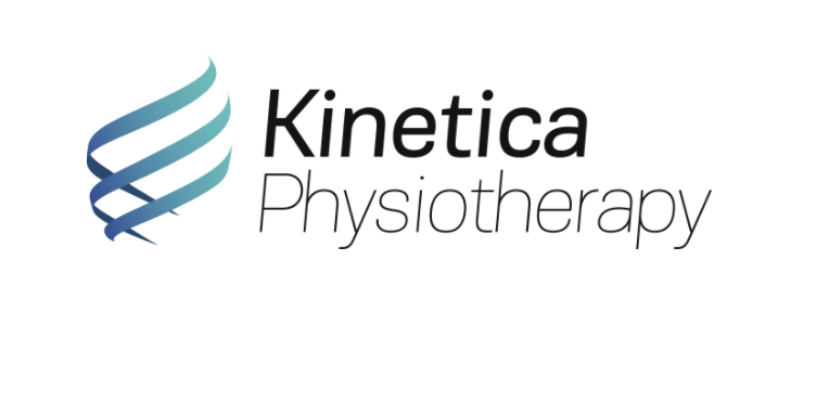 Safe Dancing From Home- Kinetica Physiotherapy